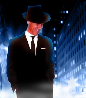So Sinatra Live